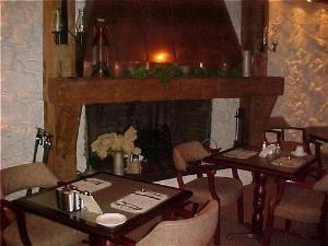 Killarney's Restaurant