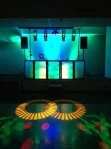 Fusion Sound Entertainment-DJ Services & Lighting Decor