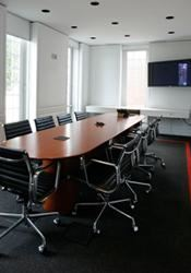 Edlavitch-Tyser Conference Room
