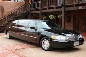 Milledgeville Limousine Service, Inc.