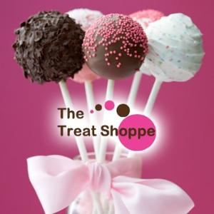 The Treat Shoppe