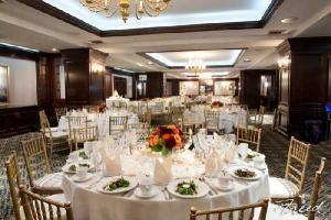 Inaugural Ballroom