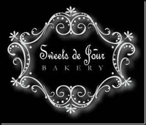 Sweets du Jour