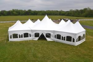 Carolina Tent & Event Rental