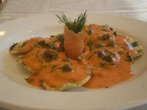 Portalia Catering