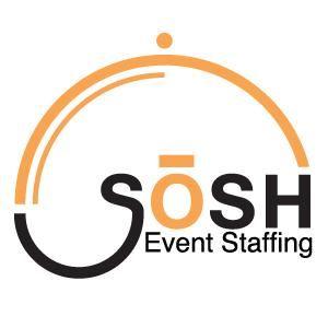 Sosh Staffing