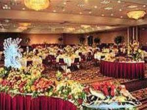 Windsor Ballroom
