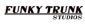Funky Trunk Studios