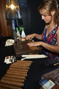 International Cigars