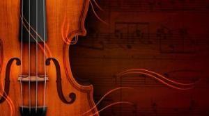 Viva la Strings