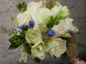 Daisy Chain Florists