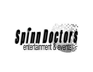 Spinn Doctors Entertainment & Event