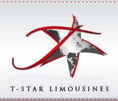 T-Star Limousines & Coaches