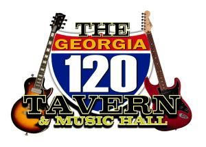 The 120 Tavern and Music Hall