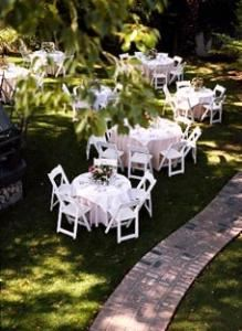 San Gabriel Valley Pasadena Wedding Venues
