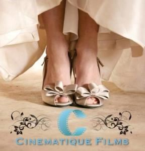 Cinematique Films - Winter Park