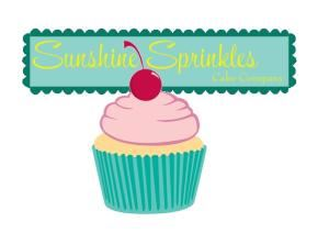 Sunshine Sprinkles Cake Company