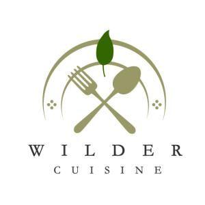 Wilder Cuisine