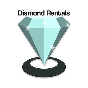 Diamond Rentals
