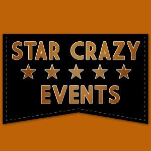 Star Crazy Events, LLC