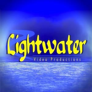 Lightwater Productions