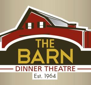 The Barn Dinner Theatre