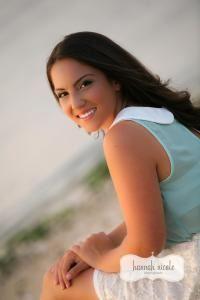 Hannah Nicole Photography