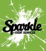 Sparkle Event Services