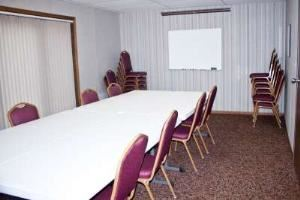 Calvin Room