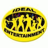 Ideal Entertainment DJ's Inc