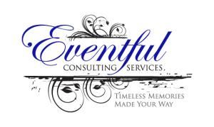 Eventful Consulting Services