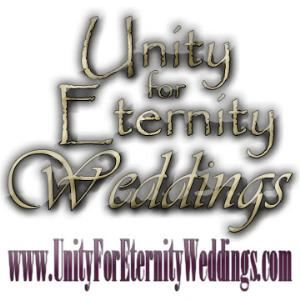 Unity for Eternity Weddings