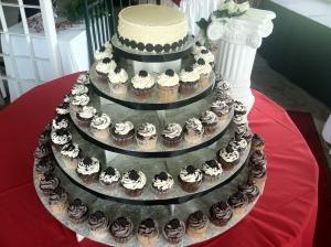 The Cupcake Fix