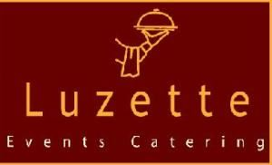 Luzettecatering LLC - Serving the Twin Cities Metro & Surrounding Areas