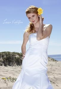 Laura Kathleen Photography