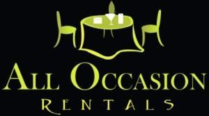 All Occasion Rentals