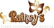Rainey's Creole Catering