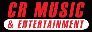 CR Music & Entertainment