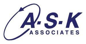 A-S-K Associates, Inc.
