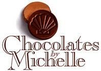 Chocolates By Michelle