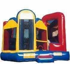 Party Equipment Rentals In Mcallen Tx For Weddings And