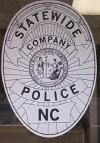 STATEWIDE COMPANY POLICE