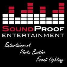 SoundProof Entertainment