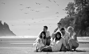 Audacia Pictures/Audacia Films