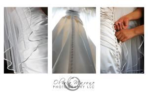 Olivia Marone Photography