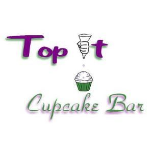 Top It Cupcake Bar