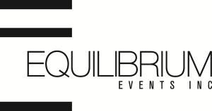 Equilibrium Events Inc