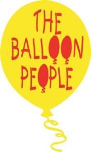 The Balloon People