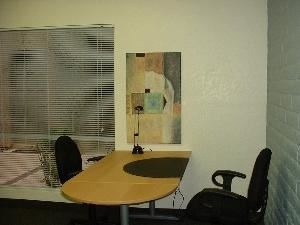 Executive Conference Room10