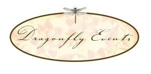 Dragonfly Events